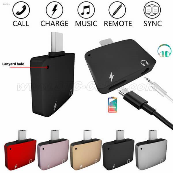 https://www.stc-cable.com/2-in-1-usb-c-to-3-5mm-audio-adapter-premium-aluminum-converter.html