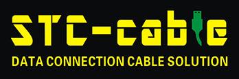 USB2.0 kablar, USB3.0 kablar, enhetskablar, HDMI-kablar, DVI-kabel, Mini USB - STC
