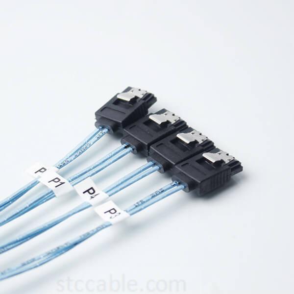 https://www.stc-cable.com/sas-cable-4xsata-7pin-female-to-4xsata-7pin-female-cable.html