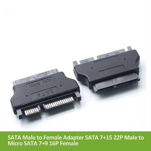 https://www.stc-cable.com/sata-22p-male-to-micro-sata-16p-female-adapter.html