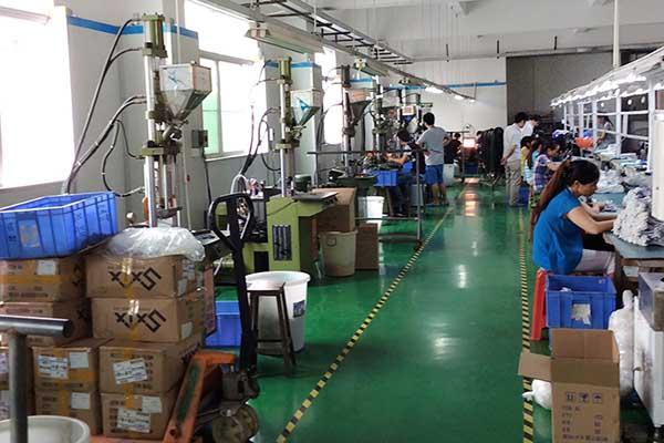 Фабрикаи Сафари