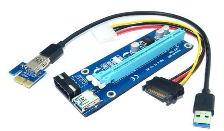 https://www.stc-cable.com/8in-power-sata-15-pin-6-pin-pci-e.html