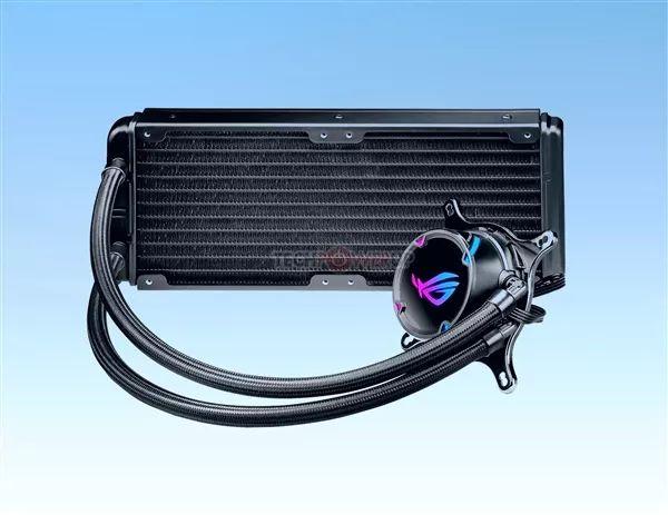 https://www.stc-cable.com/sata-3-0-iii-sata3-7pin-data-cable-6gbs-right-angle-cables-black-nylon.html